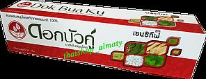 Зубная паста для чувствительных зубов и десен Dok Bua Ku Sensitive