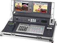 HS-550 Переносная портативная видеостудия, фото 1