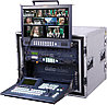 MS-900 Мобильная Видео Студия основанная на микшере SE-900