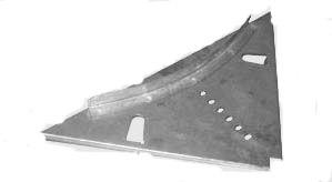 НЛ-У45 У3 А - 300, Р - 450
