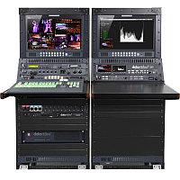 OBV-2800CCU HD/SD мобильная видеостудия с блоком камерного канала