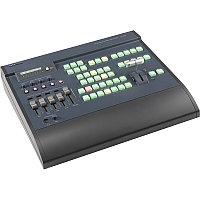 Видеомикшер SE-2000 HD видеомикшер, фото 1