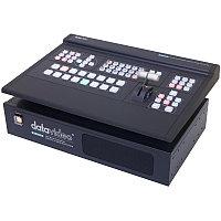 Видеомикшер SE-2200 6-входовой HD Микшер Вещательного Качества