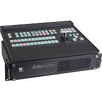 Видеомикшер SE-2850 Цифровой Аудио/Видео микшер с 8 или 12 HD / SD входами