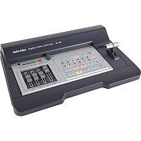 Видеомикшер SE-500 4 Канальный аналоговый видео микшер, фото 1