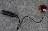 Звукосниматель Р-007, фото 2