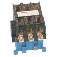 Пускатель электромагнитный серии ПМ12