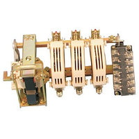 Контакторы электромагнитные переменного тока серии КТ- 6000
