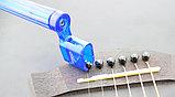 Ключ для намотки струн, фото 2