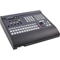 Видеомикшер SE-600 SD 8-канальный Цифровой Видео Микшер, фото 1