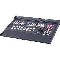 Видеомикшер SE-700 4-канальный HD Цифровой Видео Микшер