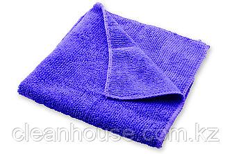 Салфетка из микрофибры (MICROFIBRE CLOTH)