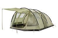 Палатка HIGH PEAK Мод. DURBAN 6 (6-ти местн.) R 89026