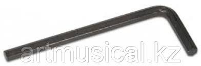 Ключ для грифа гитары