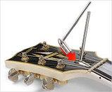 Ключ для грифа гитары, фото 3