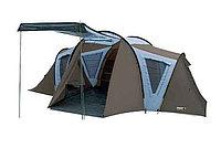 """Палатка """"High Peak"""" LINDOS (6-ти местн.)"""