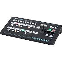 RMC-260 панель управления для SE-1200MU, фото 1