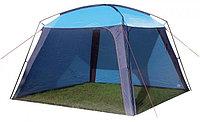 Палатка-тент HIGH PEAK Мод. PAVILLON R89050