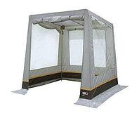 Палатка-кухня HIGH PEAK Мод. CUCINA R89043