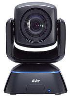 Камера AVer PTZ camera (60V2C10000AH)