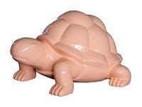 Фигура садовая Черепаха , фото 1