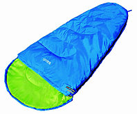 Спальный мешок High Peak BOOGIE