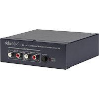 BAC-03 Двунаправленный преобразователь звука Балансный/Небалансный, фото 1