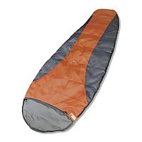 Спальный мешок HIGH PEAK Мод. ELLIPSE JUNIOR (170х78/45см)(0,83кГ)(+14ºС) R 89106