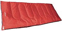 Спальный мешок HIGH PEAK Мод. RANGER (180х75см)(1,00кГ)(-2/+14ºС) R 89109
