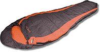 Спальный мешок HIGH PEAK Мод. VIPER DOWN 600 (210x82/52см)(0,65кГ) R89120
