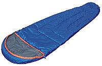 Спальный мешок HIGH PEAK Мод. DREAM BAG (230х80/55см)(1,45кГ)(-9/+9ºС) R89135