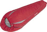 Спальный мешок HIGH PEAK Мод. ZODIAC 1000 (210х80/50см)(1,00кГ)(-9/+9ºС) R89132