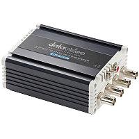 DAC-50S Преобразователь 3G/HD-SDI в аналог