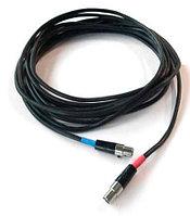 Кабель AVer HVC Microphone Cable (5M) (064AAUDIOBPJ), фото 1