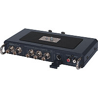 DAC-7 Аналого-Цифровой преобразователь с креплением на видеокамеру, фото 1