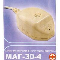 Аппарат магнитотерапевтический Маг 30-04, фото 1
