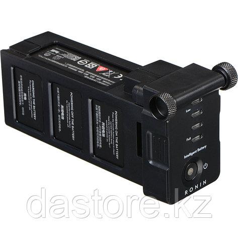 DJI Ronin аккумулятор литий-ионный (Part 51), фото 2