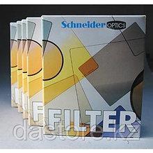 Schneider 4X4 STORM BLUE SE 2 68-111145 фильтр тропически-синий, для компендиума