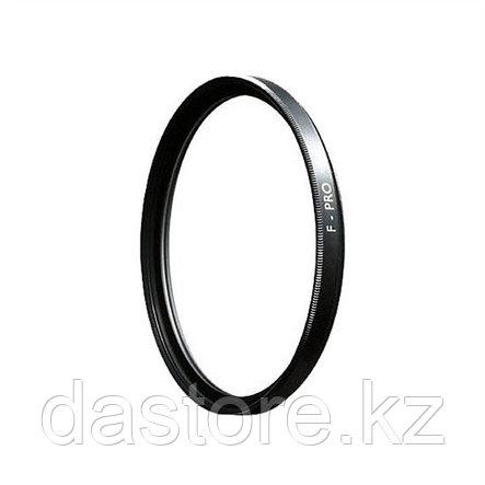 Schneider 82MM CLEAR UV HAZE SC (010) 65-070167 ультрафиолетовый фильтр для объективов с резьбой 82 мм, фото 2