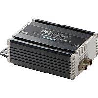 DAC-9P Преобразователь HDMI в HD/SD-SDI, фото 1