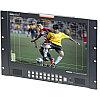 "TLM-170GR LCD Монитор для монтажа в рэк-стойку, высотой 7U (17.3"" HD/SD TFT)"