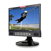 """TLM-170P LCD Монитор 17.3"""" HD/SD TFT, фото 1"""