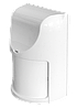 Express GSM mini автономная GSM-сигнализация