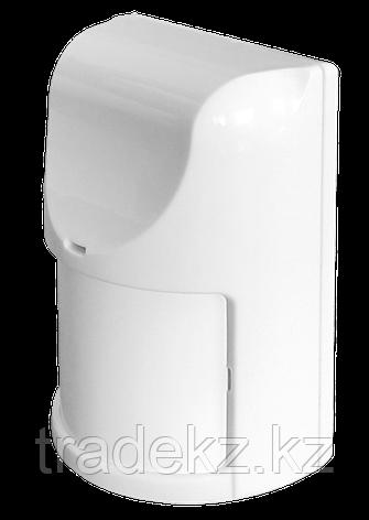 Express GSM mini автономная GSM-сигнализация, фото 2