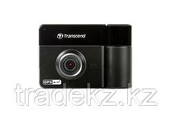 Видеорегистратор автомобильный Transcend DrivePro 520
