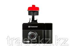 Видеорегистратор автомобильный Transcend DrivePro 520, фото 2