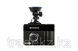Видеорегистратор автомобильный Transcend DrivePro 520, фото 3