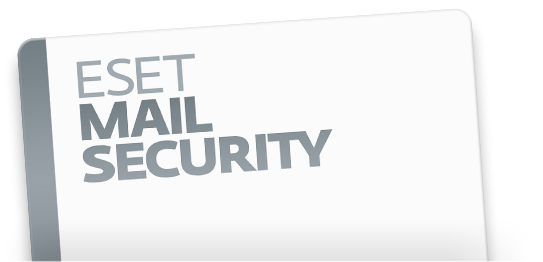 Антивирус ESET NOD32 Mail Security для Linux / BSD / Solaris: Лицензия на 1 год