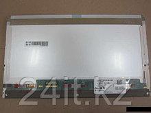 """ЖК экран для ноутбука 17.3"""" LG, LP173WD1(TL)(F1), WXGA++ 1600x900, LED"""