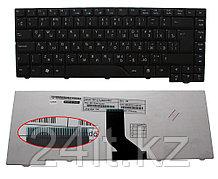 Клавиатура для ноутбука Acer Aspire 5920/ 5930, RU, черная